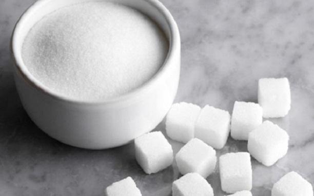 Şeker ve zararı